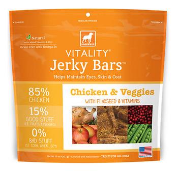 Dogswell Vitality Dog Food Costco