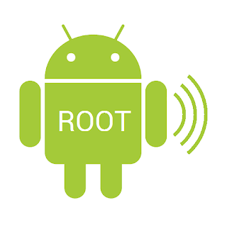 """El proceso de rooteo es uno de los más empleados por los usuarios avanzados de Android, y es que al momento de realizar el proceso de rooteo las posibilidades con nuestro equipo son mucho más amplias de lo que se podría con un equipo """"bloqueado"""", modificaciones de sistema, liberación de banda, cambios dentro de la frecuencia del procesador, y muchas más posibilidades que nos permiten mejorar los equipos en comparación con las versiones de fábrica, y es que siempre se encuentran limitados en ciertos aspectos, pero gracias a las cuestiones de ser un sistema de código abierto y libre se"""