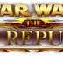 Star Wars The Old Republic update detailed