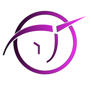 Logo officiel LRI by Iscomigoo