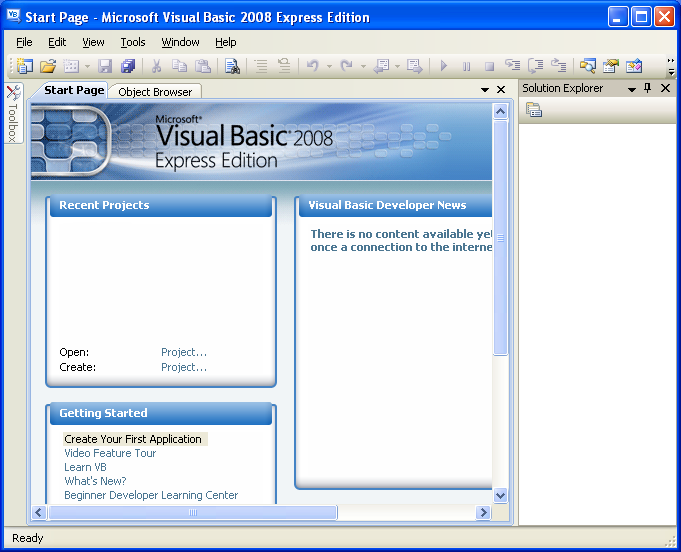 Visual Basic 2005, 2006, and 2008 Keygen - YouTube