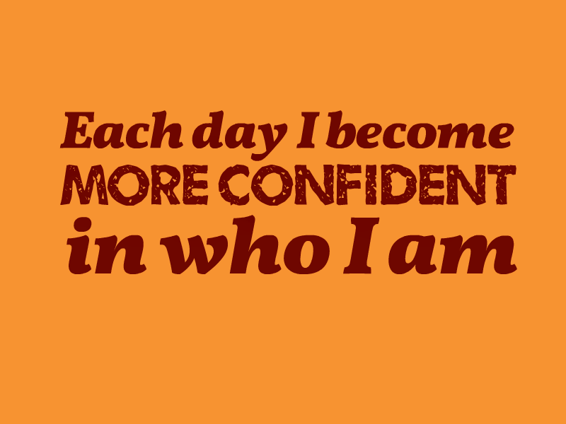 Affirmations for Kids, Affirmations for Women, Daily Affirmations 2014, Daily Affirmations