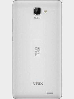 Intex Aqua Img