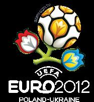 KEMEJA BATIK EURO 2012