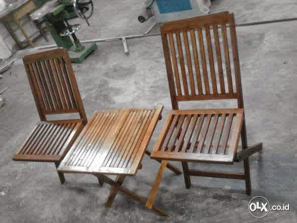 Good quality folding chair all about wood funiture for Good quality folding chairs