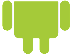 Headless Android