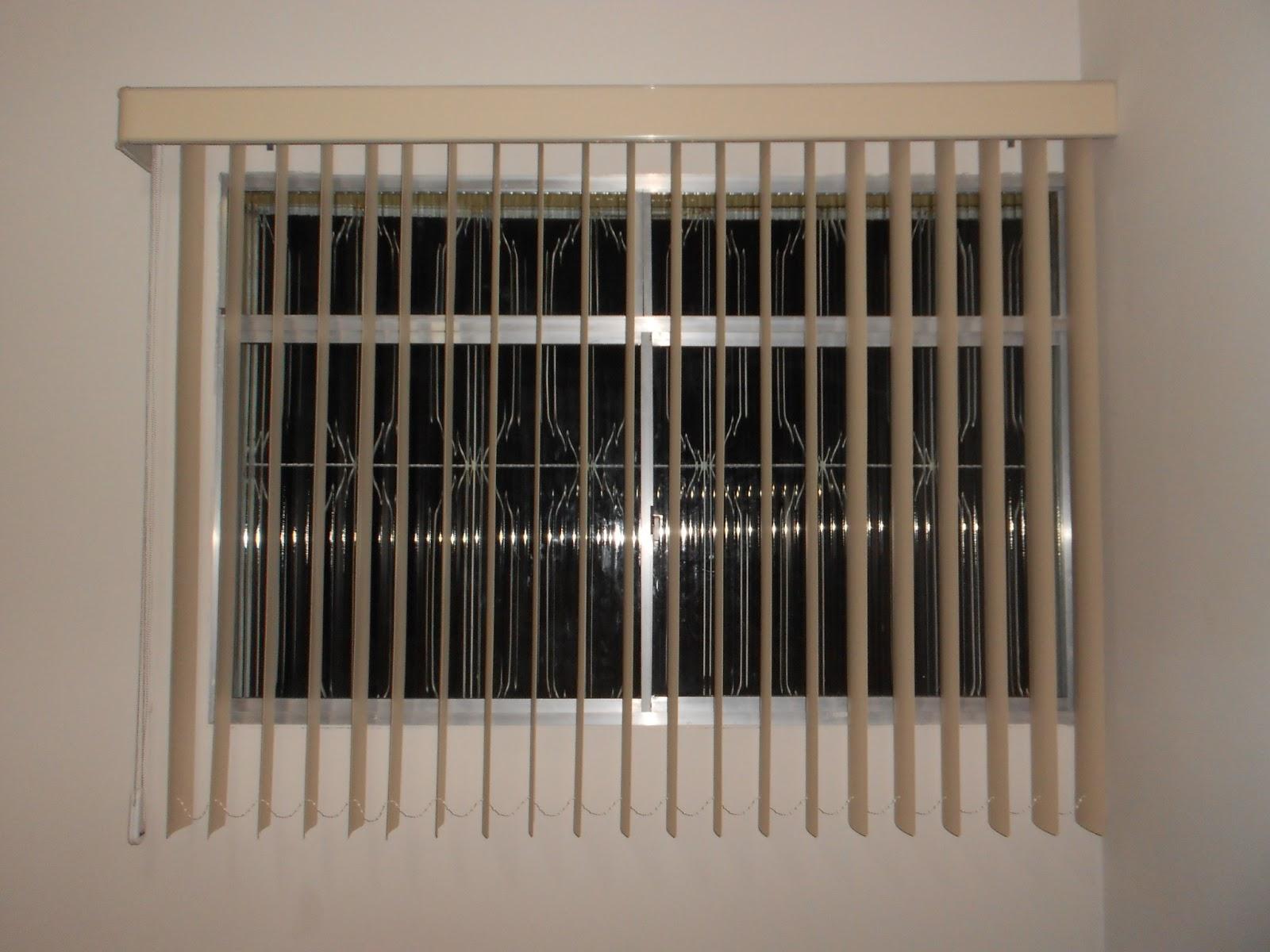 #5D4E3C  de pó e ácaro achamos melhor colocar persianas de pvc nos quartos 1418 Quanto Custa Uma Janela De Aluminio Para Quarto