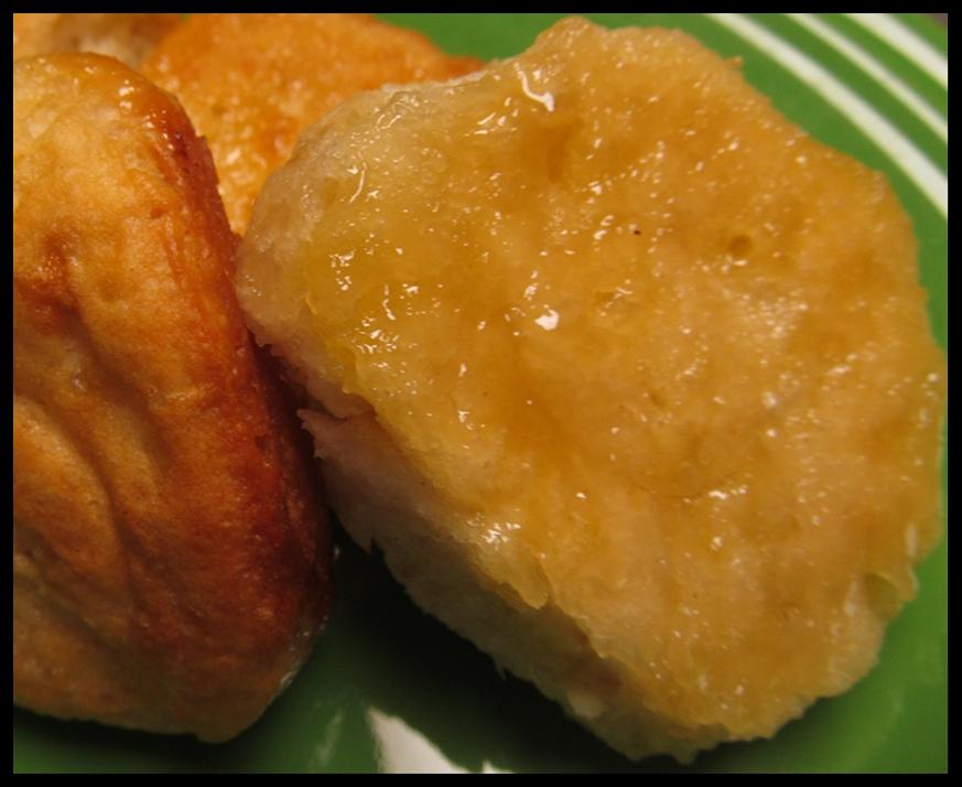... honey biscuits biscuits biscuits ham and biscuits tea biscuits