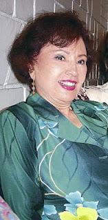 Philippine celebrity biography movies