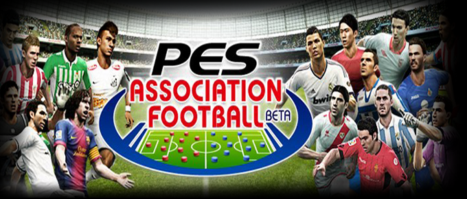 PES - Association Football Cheats