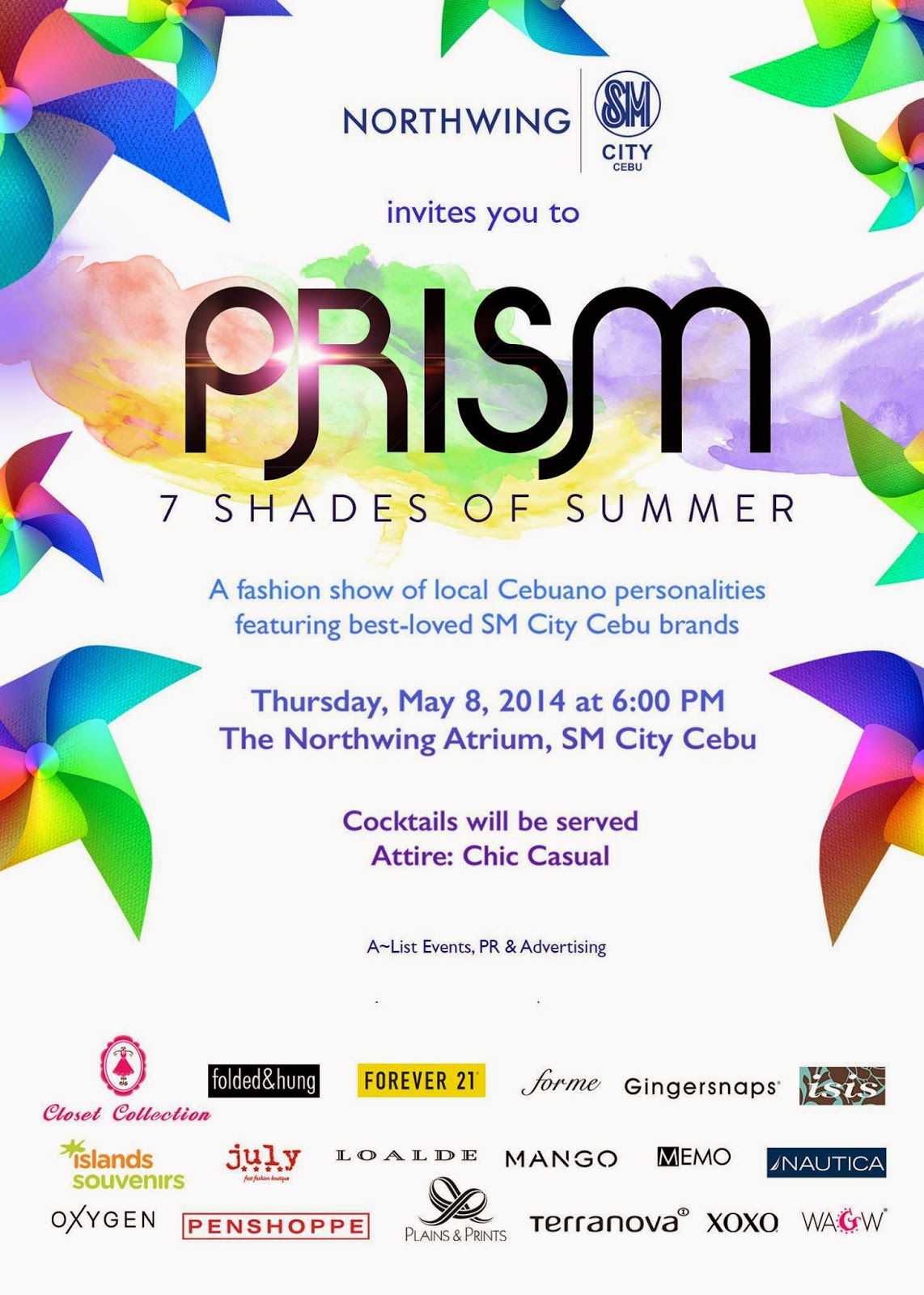 PRISM-7-Shade-of-Summer-SM-City-Cebu