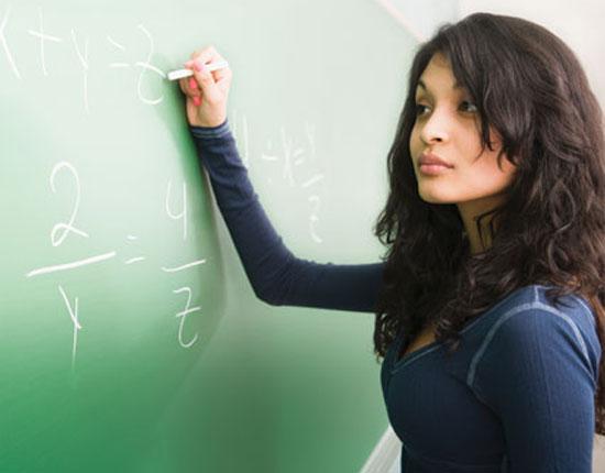 Η κρατική εκπαίδευση είναι υποχρεωτική, διότι ειναι μια κρυφή ατζέντα!!.