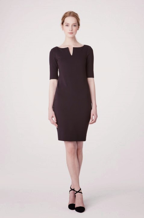 MM-LaFleur-Narie-Kalamata-Dress