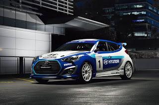 Hyundai+Veloster+Race+Concept+1.jpg