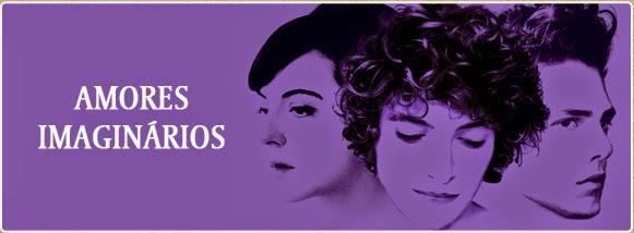 Amores Imaginários (2010)