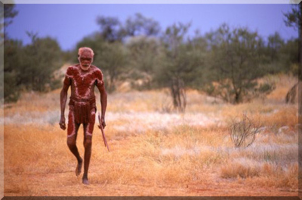 """the first australian aboriginal essay This essay is intended to explore the influence of the british empire on the thoughts and actions of former melbourne catholic archbishop dr aboriginal and torres strait islander peoples are the first australia aboriginal people essay inhabitants of australia 16-1-2018 throughout this page, the term """"aboriginal' refers to aboriginal and torres strait."""