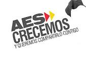 Afiliación a AES
