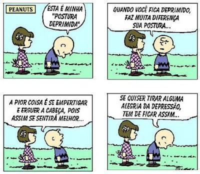 TIRINHA+SOBRE+DEPRESS%C3%83O+CHARLIE+BROWN.jpg (400×348)