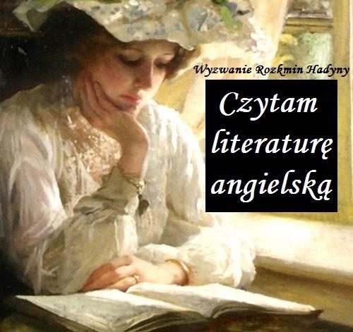 http://rozkminyhadyny.blogspot.com/2015/01/wyzwanie-czytalnicze-literatura.html