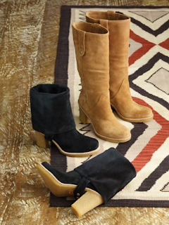 Ugg+Lookbook4