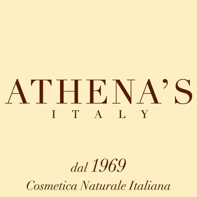 Athena's srl