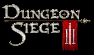 Dungeon Siege III Update 1-SKIDROW