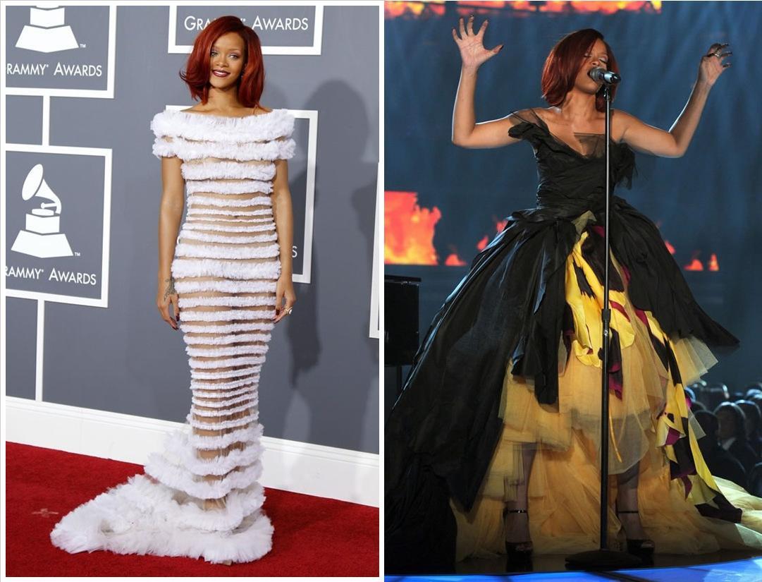 http://1.bp.blogspot.com/-c4ZlWjZjHLU/TVm8UoQrlnI/AAAAAAAAAiM/-2-JYbp8kRw/s1600/Rihanna-no-GRAMMY-Awards-2011-2_thumb.jpg