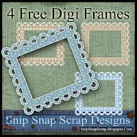 http://1.bp.blogspot.com/-c4b6Yvdd9ns/UGscIfP1xeI/AAAAAAAAB9U/_tJqzpzUpMo/s200/Free+Blue+Tan+Scallop+Frames+SS.jpg