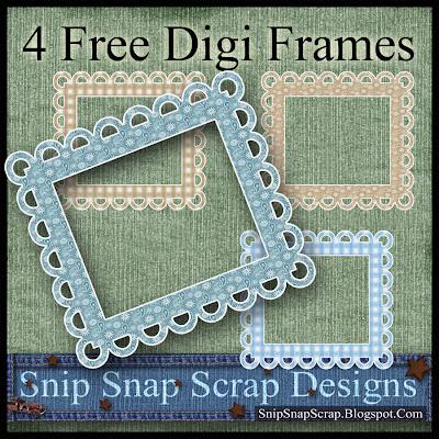 http://1.bp.blogspot.com/-c4b6Yvdd9ns/UGscIfP1xeI/AAAAAAAAB9U/_tJqzpzUpMo/s400/Free+Blue+Tan+Scallop+Frames+SS.jpg