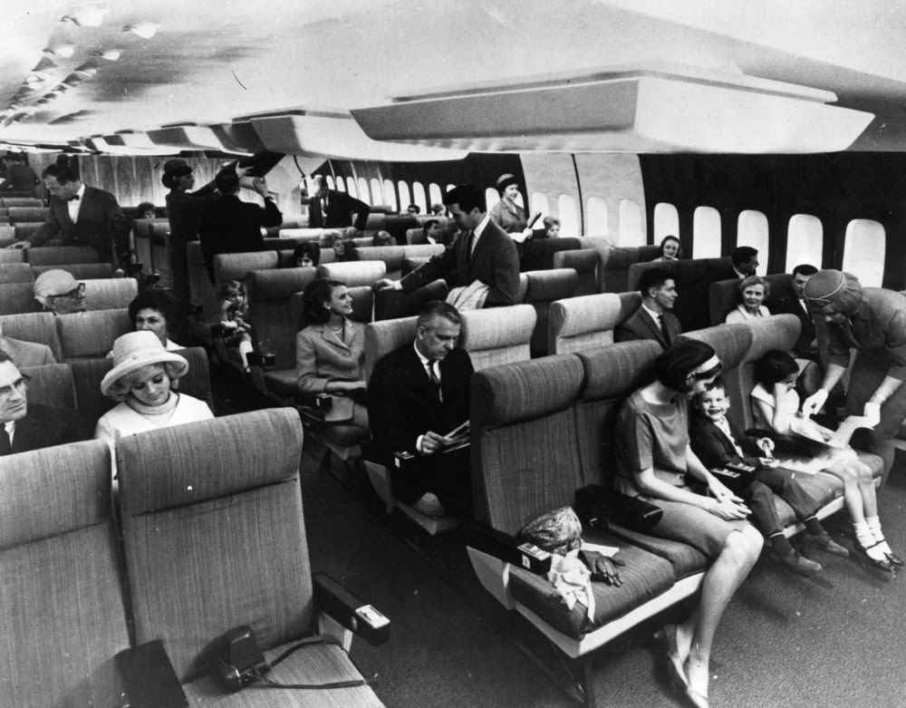 32339558580 besides Ford Capri X Pack likewise Gallery additionally The Golden Age Of Air Travel additionally Okc Will Rogers World Airport Oklahoma City. on american style interior