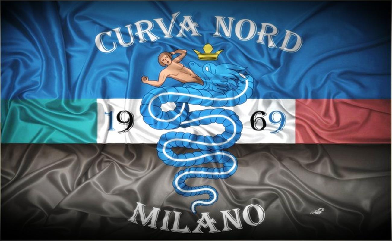 Curva+Nord.jpg