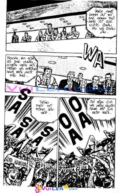 Jindodinho - Đường Dẫn Đến Khung Thành III  Tập 51 page 57 Congtruyen24h