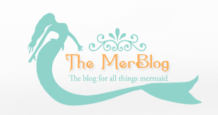 Fellow Mer Lover Blog
