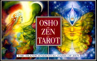 Tarot Osho Zen GRATIS