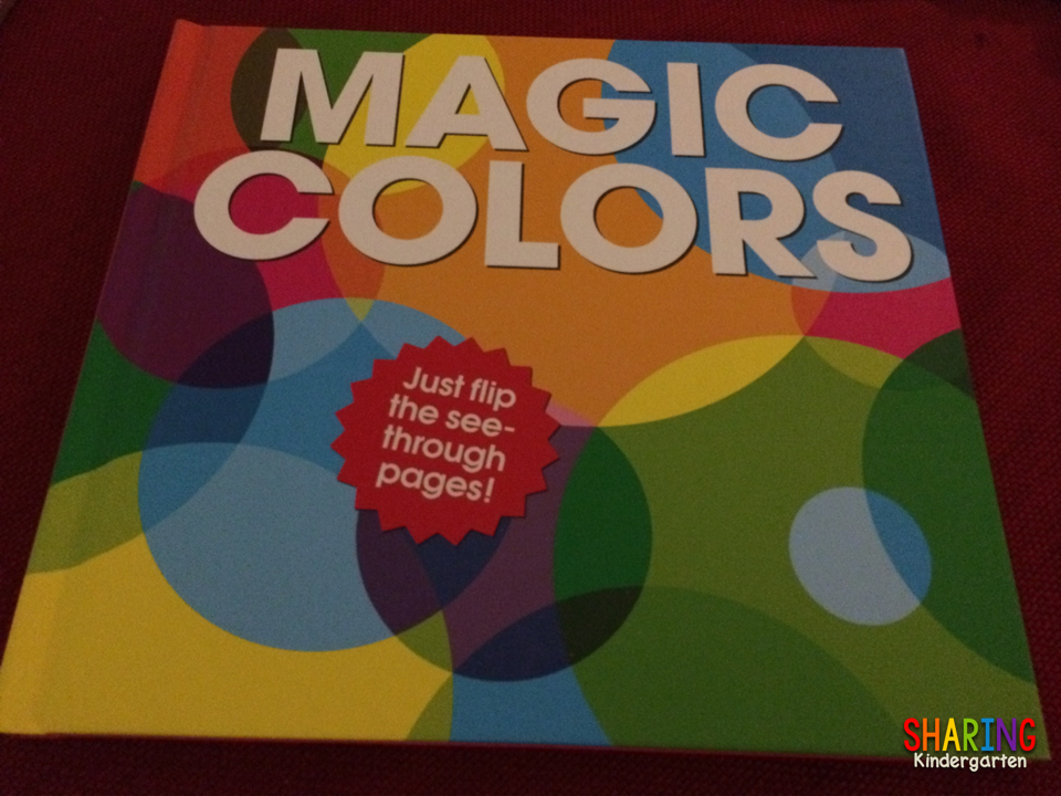 http://www.amazon.com/Magic-Colors-PatrickGeorge/dp/1907967540/ref=as_sl_pc_ss_til?tag=sharinkinder-20&linkCode=w01&linkId=5BTR7NDQDPAYHG3K&creativeASIN=1907967540