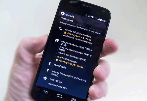 Iphone bedienungsanleitung app