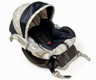 The Flex-Loc has turn out to be one of the most wanted after infant car seats on the marketplace today.