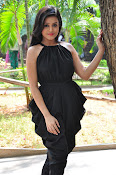 Mishti Chakraborthy latest sizzling pics-thumbnail-14