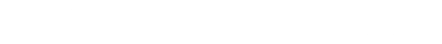 Welcome to Uju Ayalogu's Blog