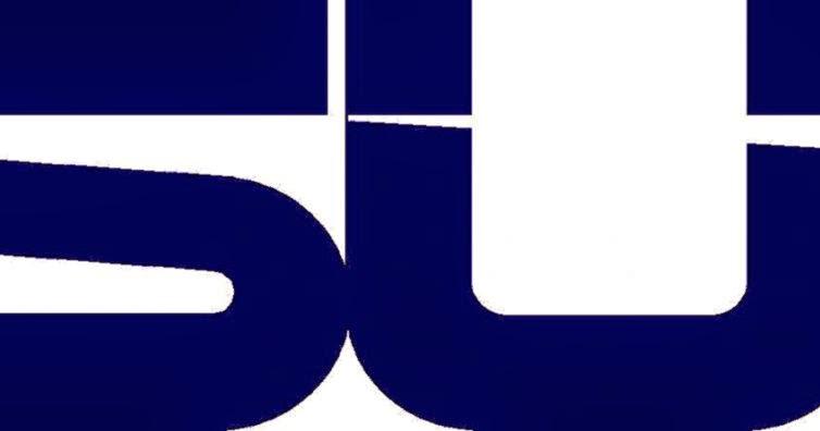 Asus Brand Logo Hd Wallpaper Wide All Wallpapers Desktop