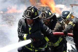 Imagenes de bomberos