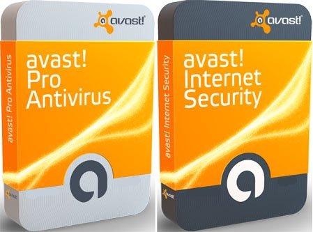 download avast free filehippo