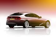 2013 BMW 2013 BMW 7 Active Hybrid bmw activehybrid wallpaper
