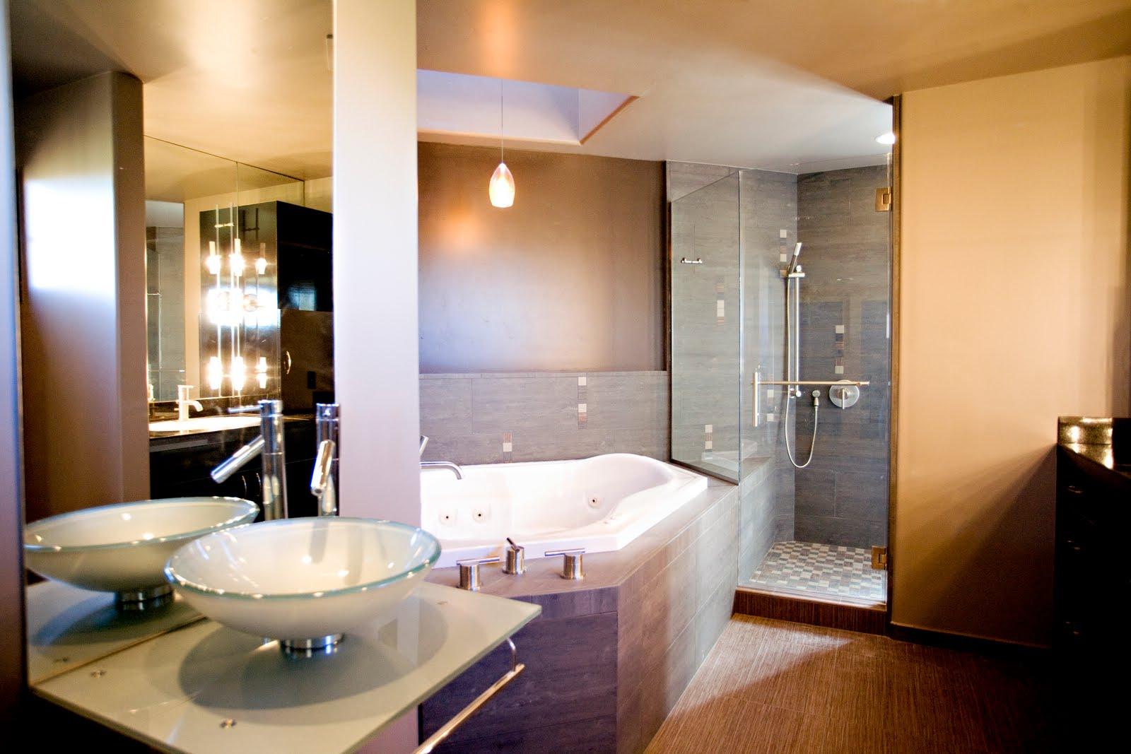 Cc interior designs no slate in master bathroom redo for Redo master bathroom