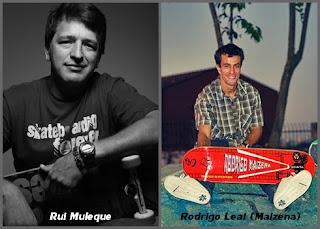 festival skate-sesc rio preto-rui muleque-rodrigo leal maizena-rogério troy