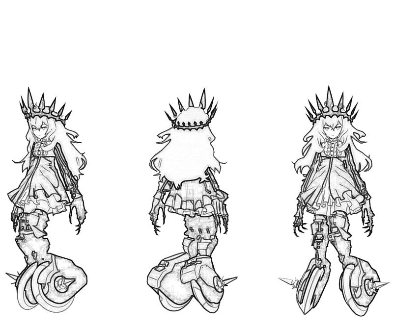 chariot-concept-coloring-pages