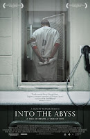 Into the Abyss - A Tale of Death, a Tale of Life (2011) online y gratis