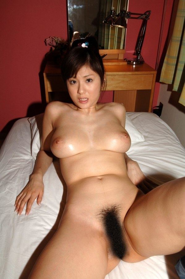 hot young japanese girls pre