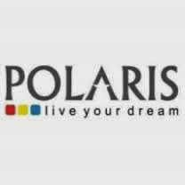 Polaris Hiring for freshers in Mumbai 2014