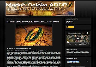 http://madahselokaaddp.blogspot.com
